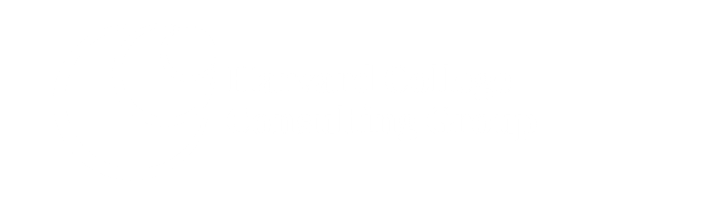Harvard College Consulting Group