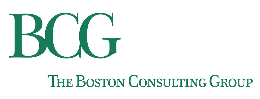BCG_Logo08.jpg