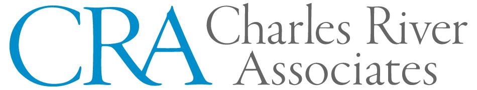 CharlesRiver_logo_4C.jpg