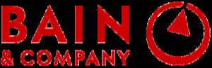 Bain+Logo.png
