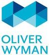 Oliver+Wyman+Logo.jpg