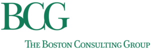 BCG+Logo.png