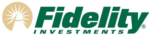 Fidelity+Investments.jpg