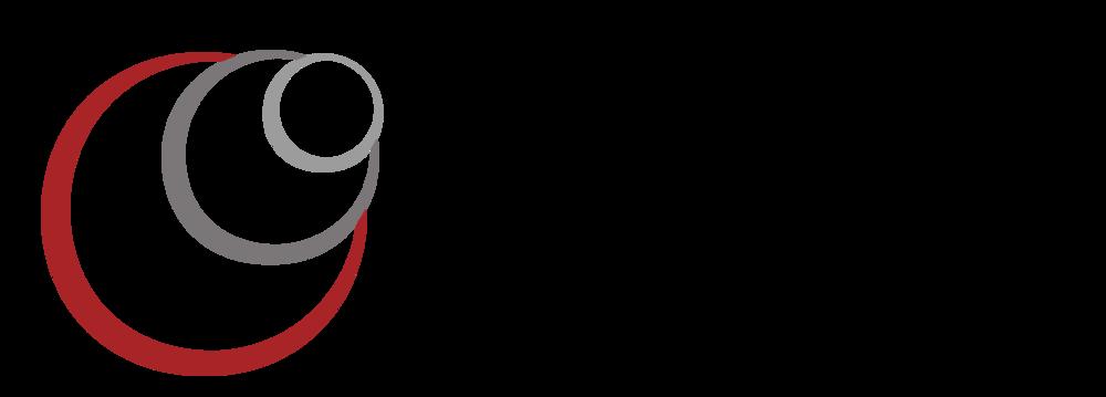 HCCG Logo-05 (2).png