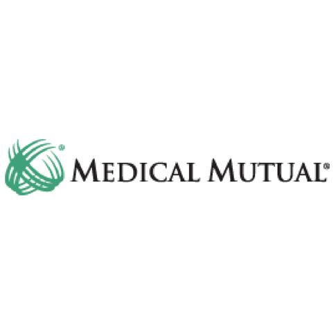 medicalmutual.png