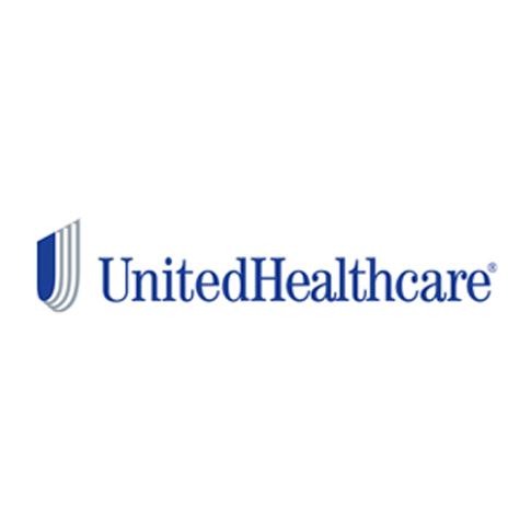 unitedhealthcare.png