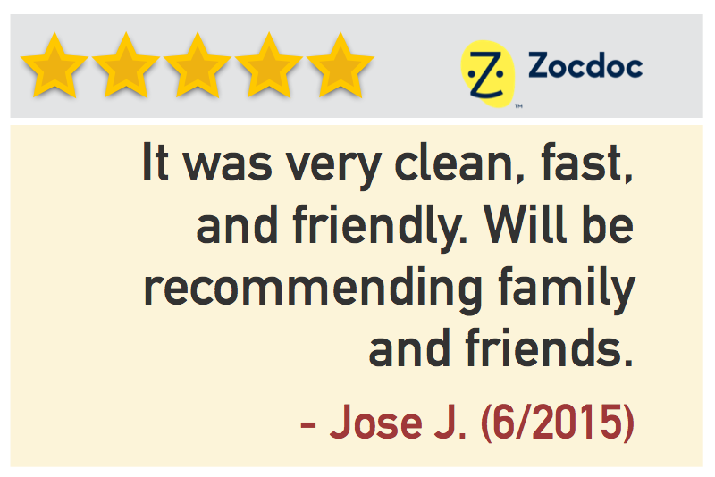 ReviewCard_01_ZocDoc_201506.png