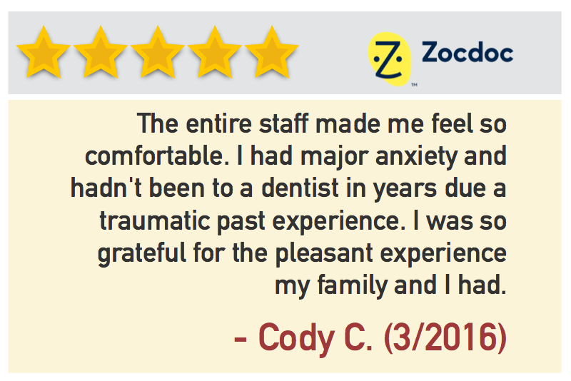 ReviewCard_01_ZocDoc_201603.png