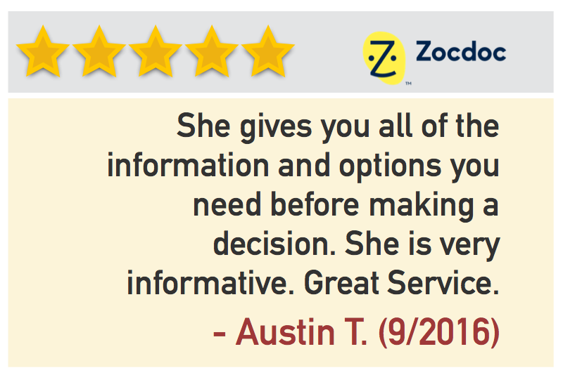 ReviewCard_01_ZocDoc_201609.png