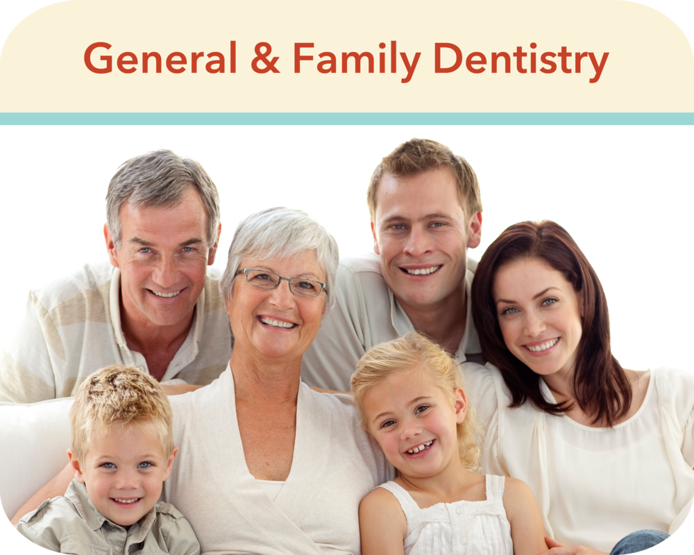 FamilyDentistry.png