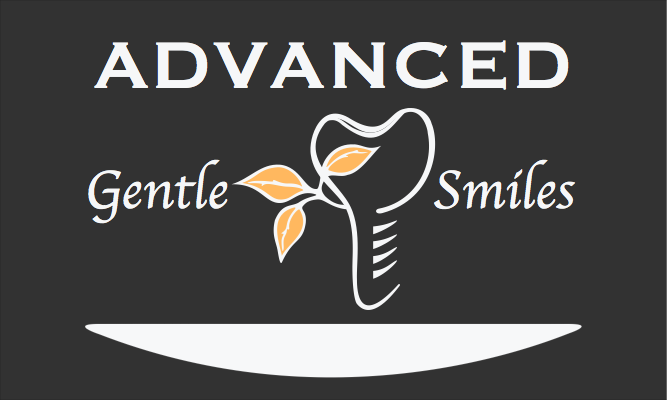 Advanced Gentle Smiles | Dentist | Bandera Rd | San Antonio