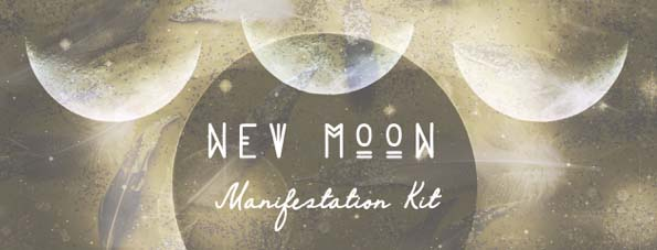 moon kit.jpg