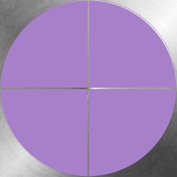 purple 1 copy.png
