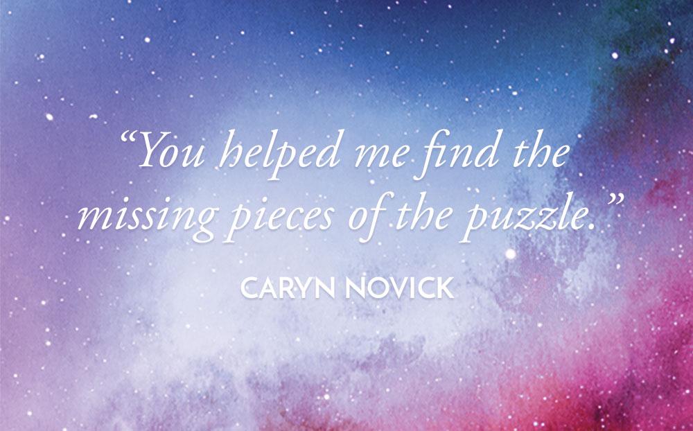 CARYN.jpg