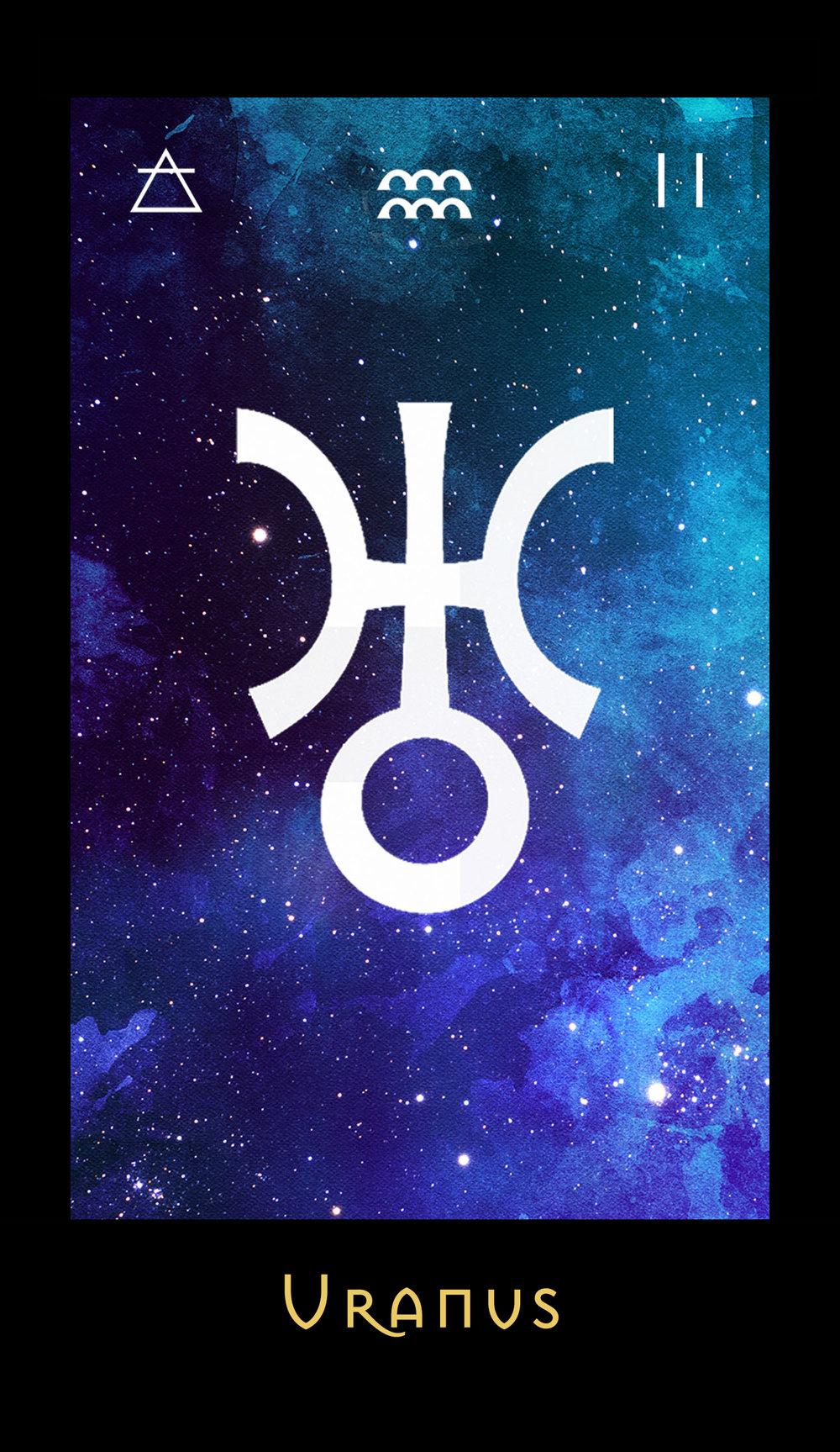 Uranus copy.jpg