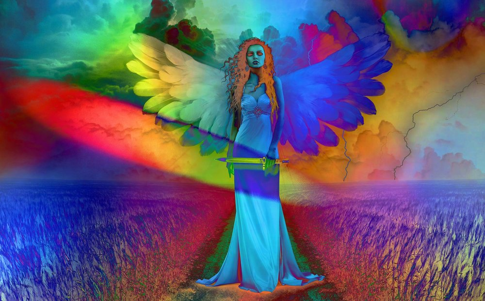 angel-of-death-1875423_1920.jpg