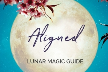 Aligned Lunar Magic Guide.001.jpeg