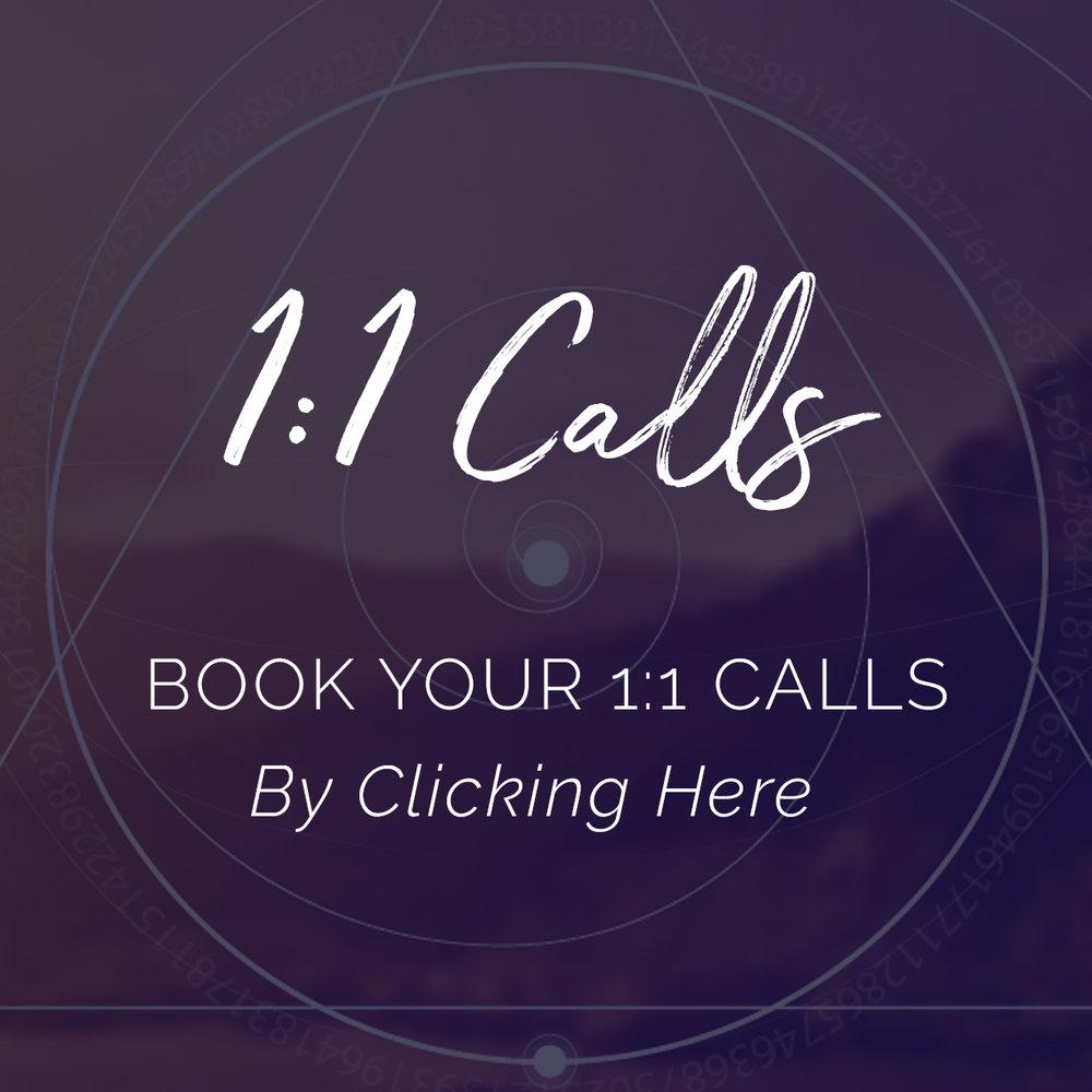 1-1 calls.jpg