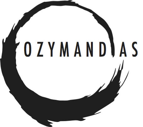 OzymandiasWinesLogo.JPEG