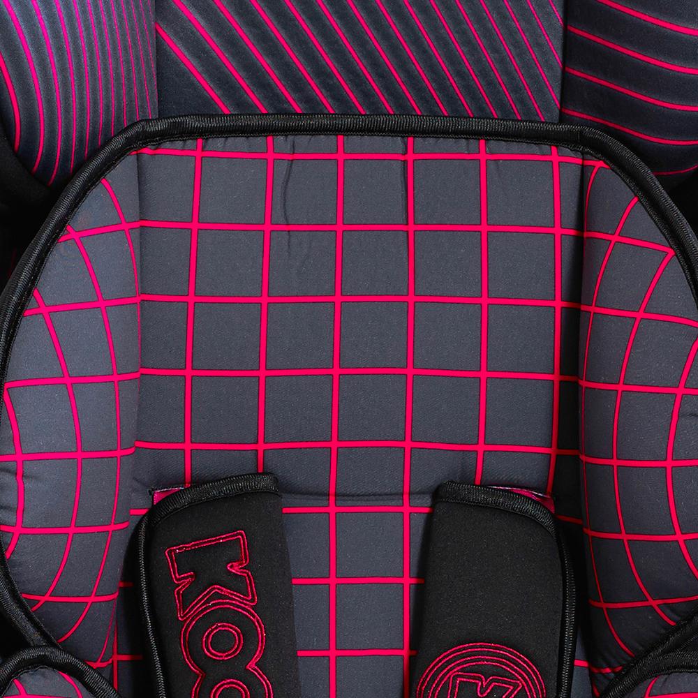 moto-pink-zoom.jpg