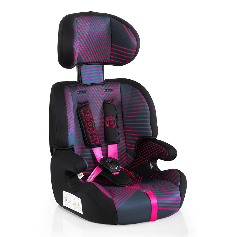 motohero-pink-hyperwave-headrest.jpg