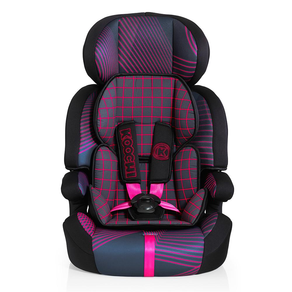 motohero-pink-hyperwave.jpg