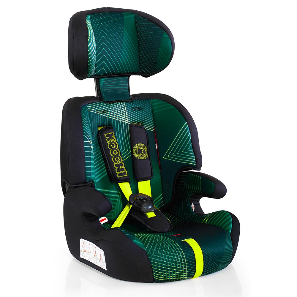 motohero-green-hyperwave-headrest.jpg