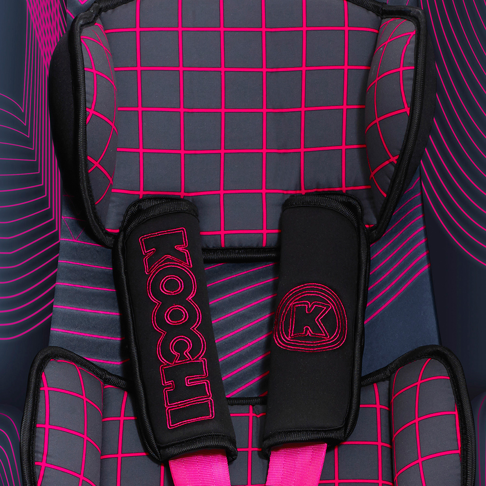 kickstart-pink-zoom.jpg