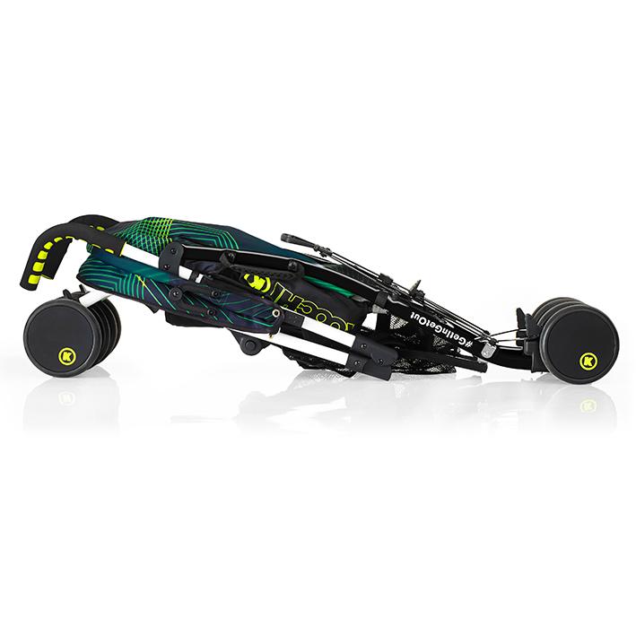 speedstar-green-hyperwave-folded-sq.jpg