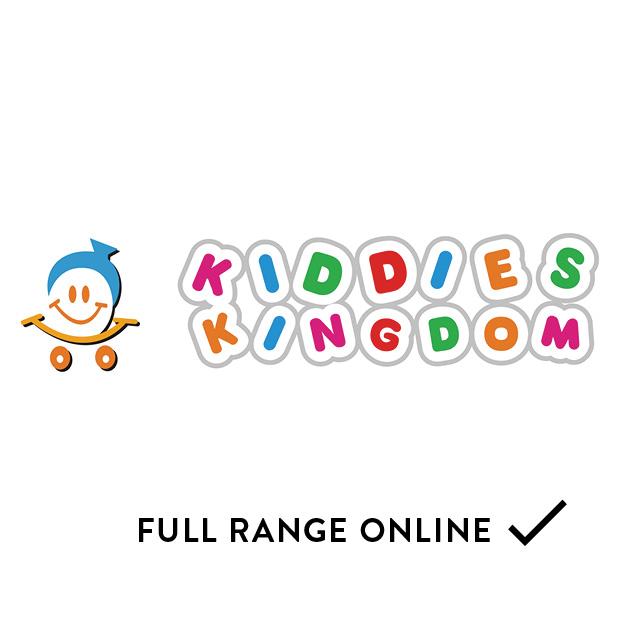 retailer logo squares full2.jpg