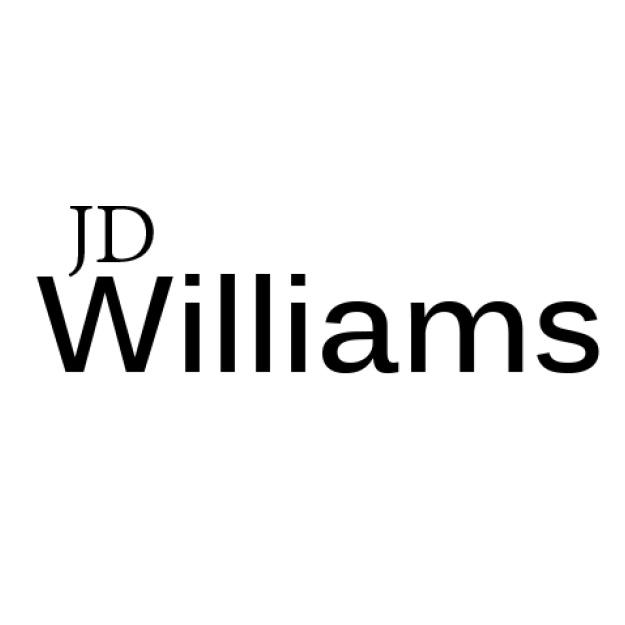 retailer logo squares11.jpg