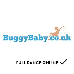 retailer logo buggy baby.jpg