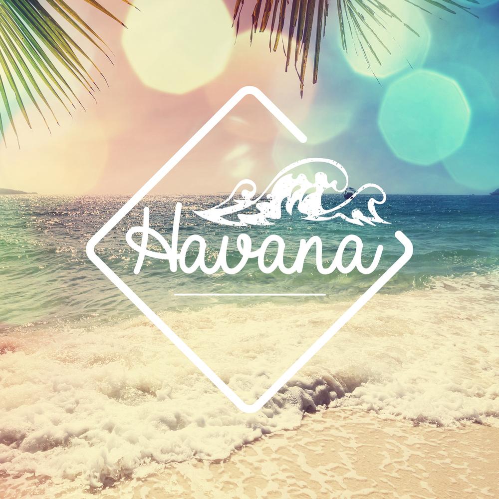 7 Koochi havana beach.jpg