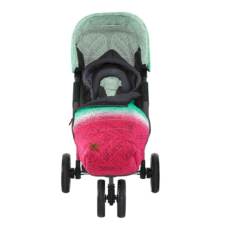 Koochi-bali-pushmatic-pushchair5.jpg