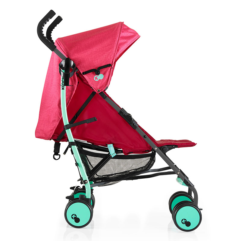 Koochi-bali-speedstar-pushchair-2.jpg