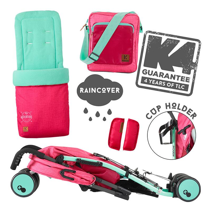 Koochi-bali-speedstar-pushchair-3.jpg