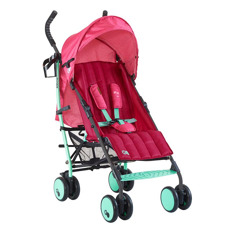 Koochi-bali-speedstar-pushchair-5.jpg