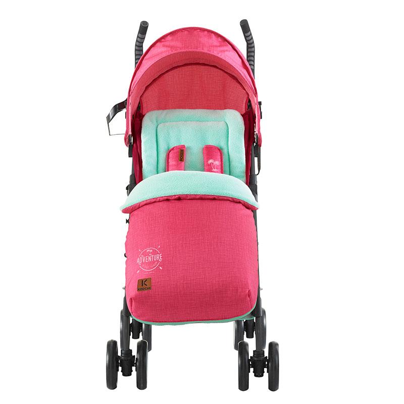 Koochi-bali-speedstar-pushchair-6.jpg