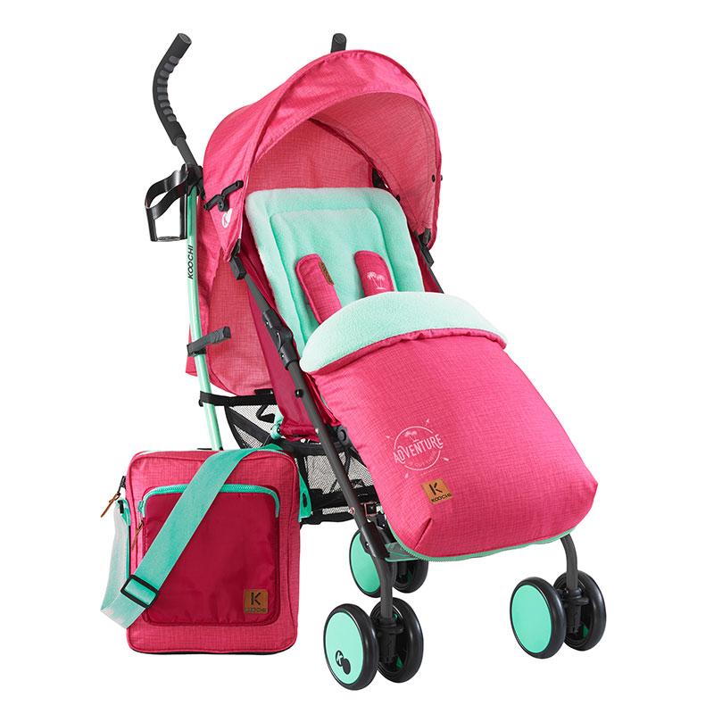 Koochi-bali-speedstar-pushchair-8---export.jpg