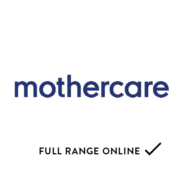 retailer logo top2.jpg