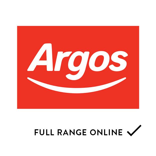 retailer logo top.jpg