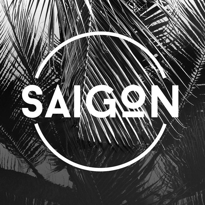 saigon-image.jpg