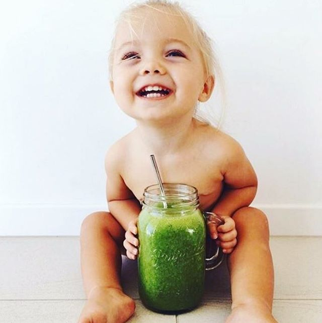 Whose still sticking to their healthy January 🌵🍏🍐🍵💚? We can safely say at Koochi HQ that it lasted approx. 5 days 😳 (📸 via @pinterest)