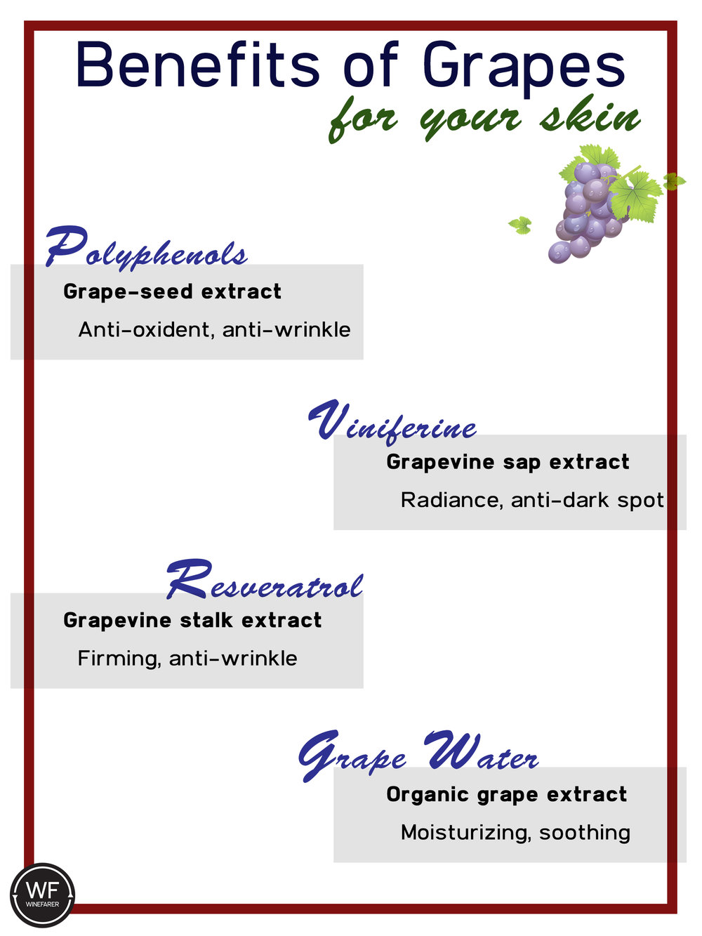 Grape-Benefits.jpg