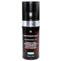 SkinCeutical Prevent Resveratrol B E.jpg