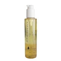 Jose Maran Argan Cleansing Oil.jpg