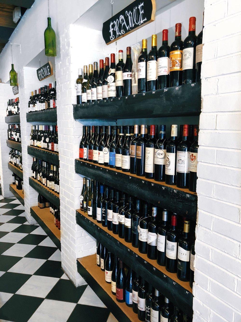 wine shop NYC Le Grand Triage.jpg