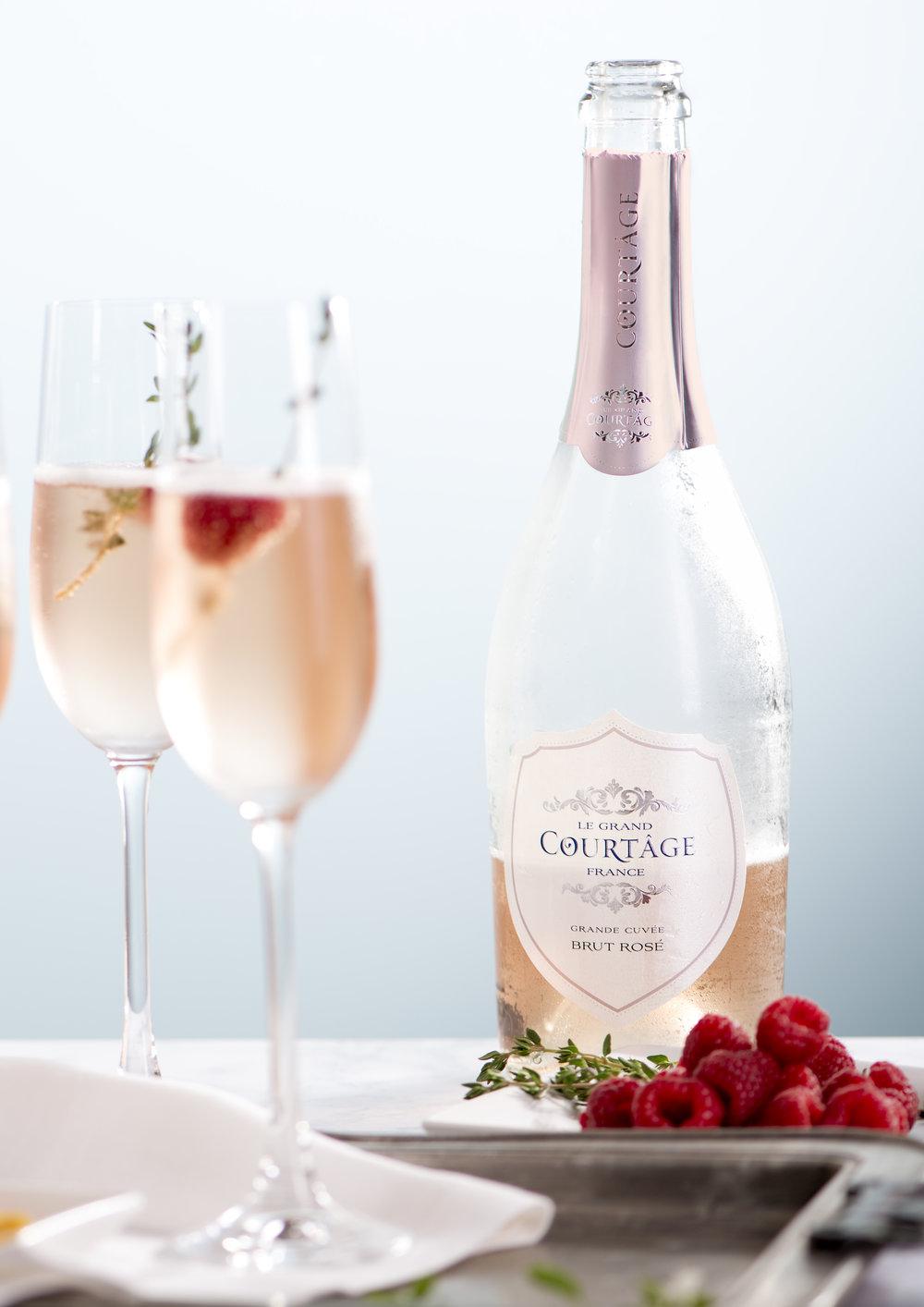 Rose-Champagne-Cocktails.jpg