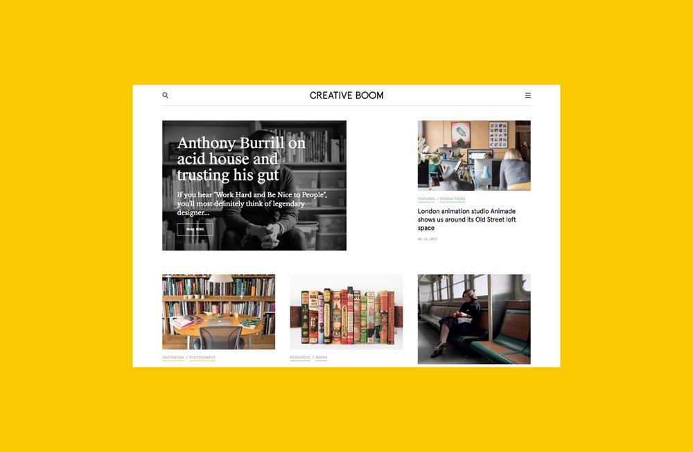 01 CB-Homepage.jpg