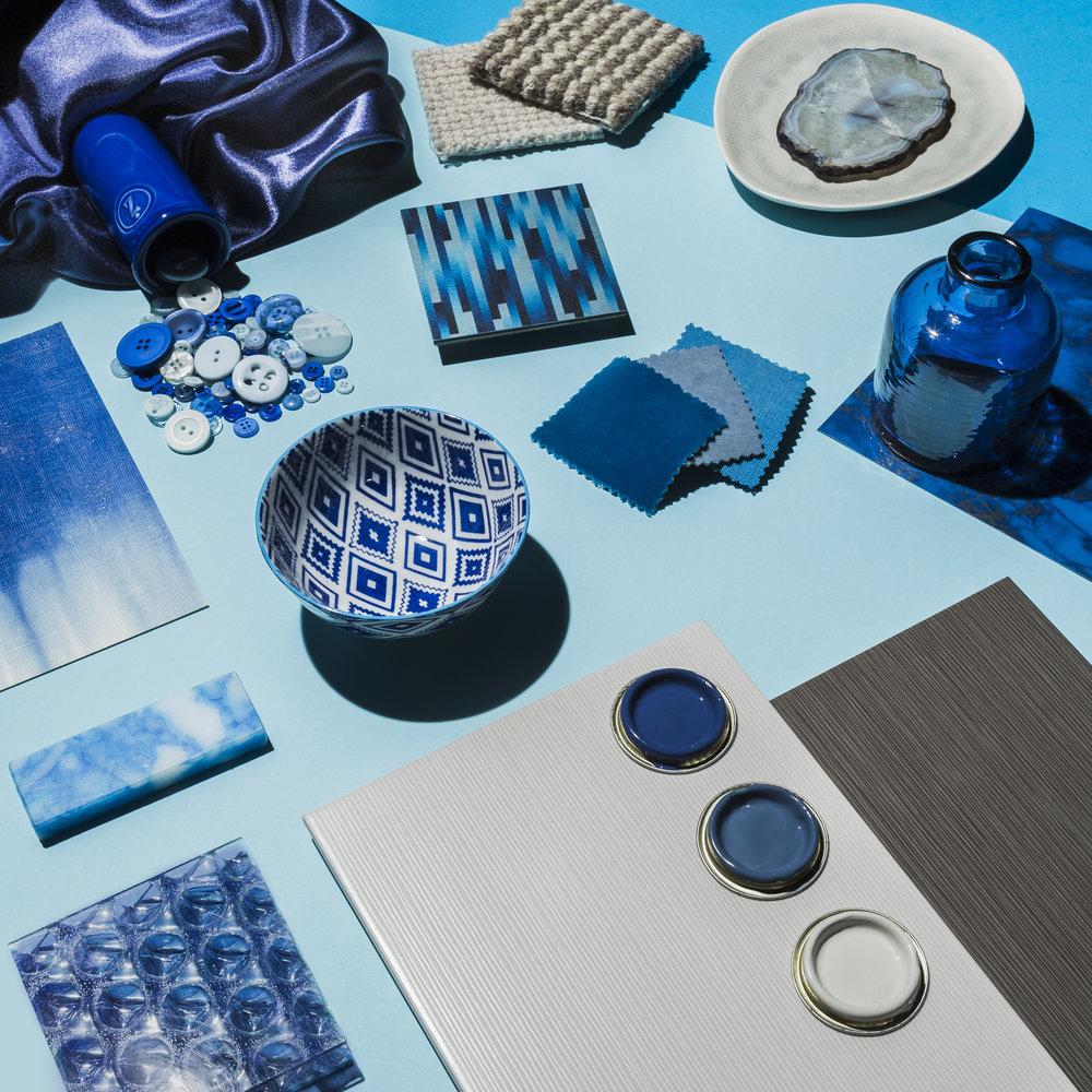 Threads Cobalt Blue.jpg